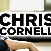 Chris-Cornell-Web-Banner-419fdf583e