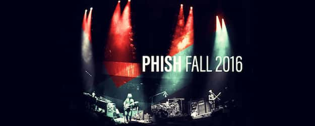 phish-fall-2016---800x320