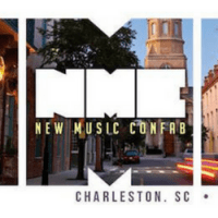 New Music Confab