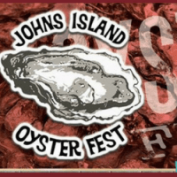 Johns Island Oyster Fest