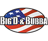 bigdbubba-on-air