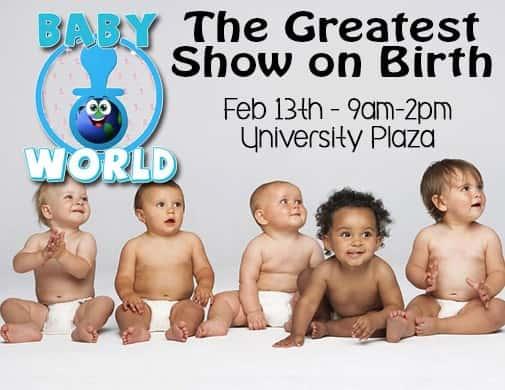 Baby-World-2016-flip-505