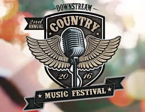Downstream-fest-2016