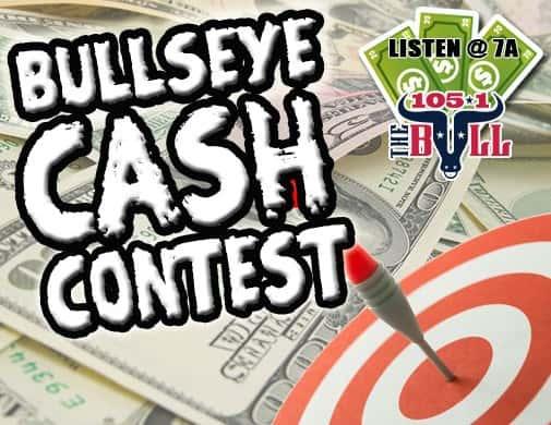 Bullseye-Cash-Contest-2016