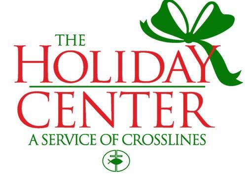 Crosslines-Holiday-Center-flip