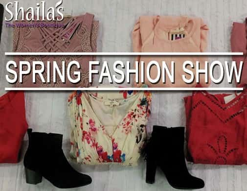 Shailas-SPring-Fashion-505