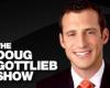 Doug Gottlieb