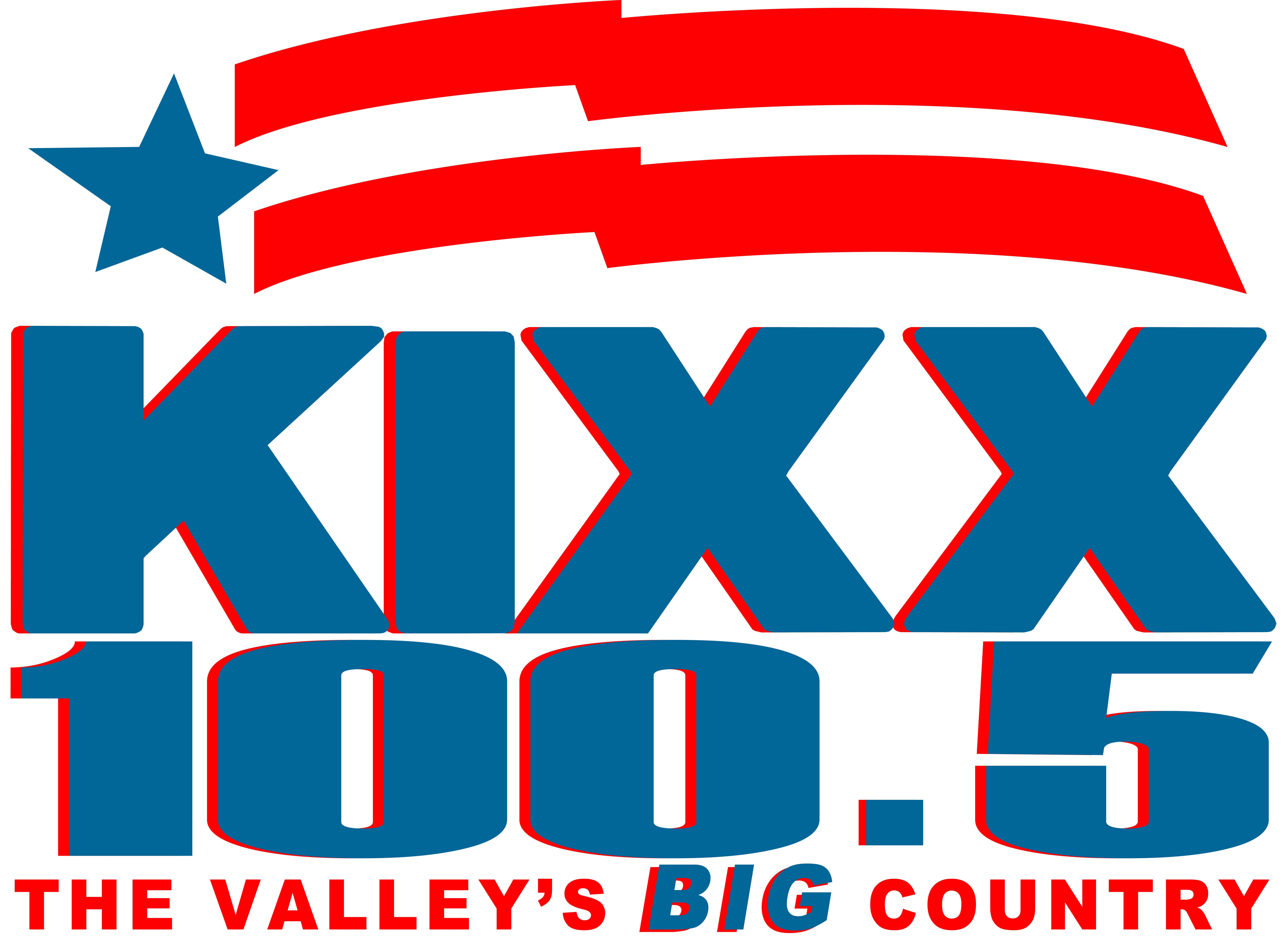 on air now - Xm Country Christmas