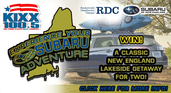 EXPERIENCE YOUR SUBARU ADVENTURE WXXK WEB BANNER REVISED 160328