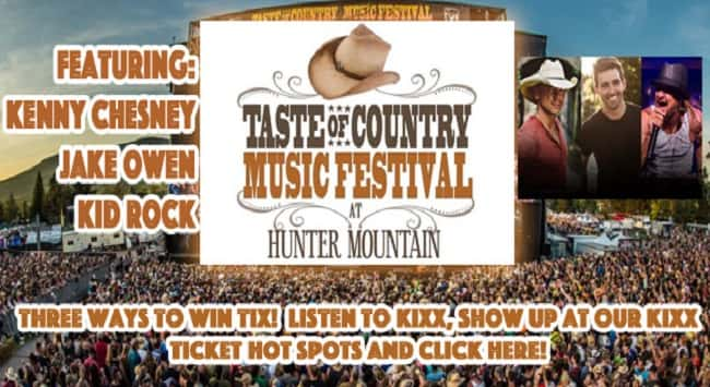 TASTE OF COUNTRY WEBSITE WITH VERBIAGE 92)