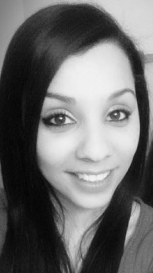 Shalya Shepard