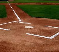 wpid-Baseball1.jpg