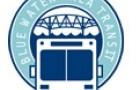 BWAT-logo.jpg