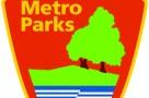 Metro-Parks-Shield_cmykLOGO.jpg