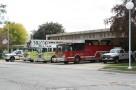 Port-Huron-Fire-Department.jpg
