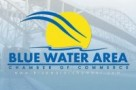 Blue-Water-Area-Chamber-of-Commerce-Logo.jpg