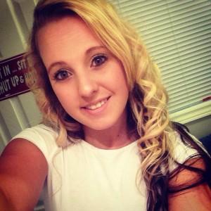 Brittany Gardner