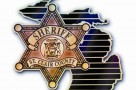 St.-Clair-County-Sheriffs-Office-Logo.jpg