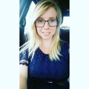 Amber Carlson