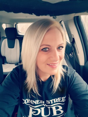 Melissa Dean