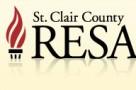 logo_stClairRESA.jpg