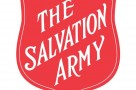 salvation-army-.jpg