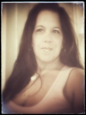 Christina Bennardo