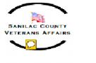 veterans-pic.png