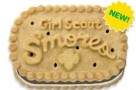 smores-cookie-single-new-tag.jpg