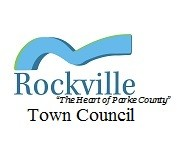Rockville town council upated
