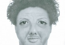 iu-robbery-suspect-sketch