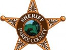 PARKE CO SHERIFF