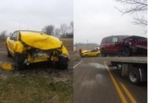 Clay Co accident(2)