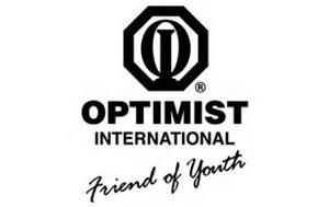 Optimist-International