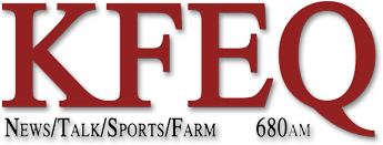 KFEQ-logo