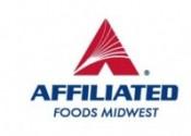 affiliated-foods-200x142