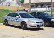 SJPD-CARS-200x129