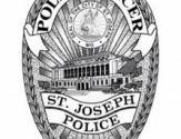 SJPD-BW-badge-163x200