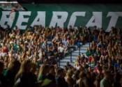 bearcat-freshmen-200x133