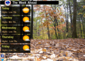 Weather-graphic-160926-200x150