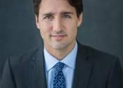 Trudeau Canada