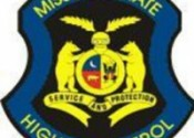 wpid-mshp-logo111-200x200