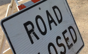 Road-Closed-Feature-200x108