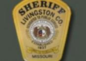 Livingston-County-Sheriffs-Office-Patch-200x188