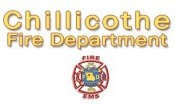 Chillicothe-Fire-Department-200x104