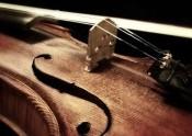 music-1283851_1280-200x124