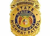 MSHP-badge-gold
