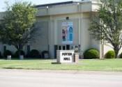 Potter-Hall-Theater-MWSU-200x134