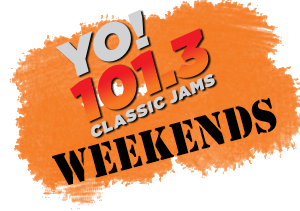 yo-1013-weekends