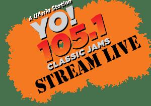 yo1051-on-air-img